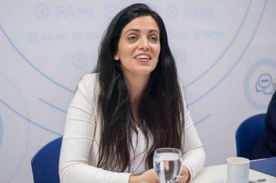 El PAMI del peronismo: avanzan los despidos de empleados incorporados en la gestión de Cambiemos