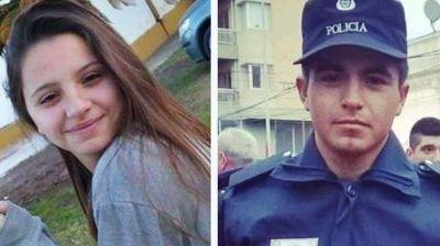 Dura embestida del intendente de Rojas a la Justicia por el femicidio de Úrsula