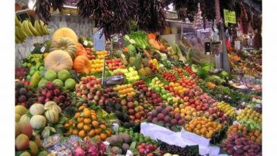 Inflación: Cuáles fueron los alimentos que más aumentaron