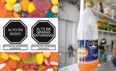 Pretende MC restringir publicidad de alimentos y bebidas no alcohólicas con altas calorías diario de 14:30 a 22:00 horas