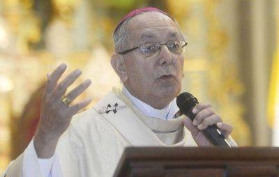Economía solidaria, pide el arzobispo en carta pastoral