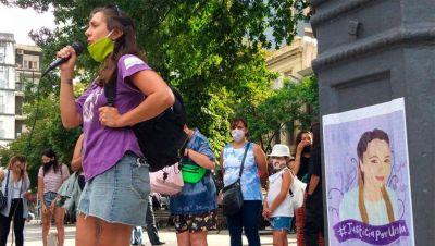 Ya son 5 femicidios en Córdoba en este año: preparan nueva marcha