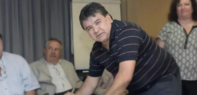 UATRE: Las mentiras de José Voytenco, al descubierto