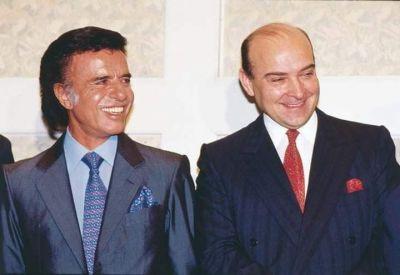 Aguiar rechazó el Duelo Nacional por la muerte de Carlos Menem