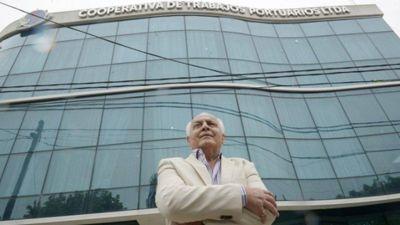 Designaron nuevo interventor para normalizar la cooperativa de estibaje que condujo Herme «Vino Caliente» Juárez