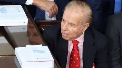 Schiaretti, Llamosas y la dirigencia política despidieron al exmandatario