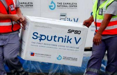 Vacunación en Zárate: las concejales de la oposición plantean las dudas que tienen sobre el operativo vacunación