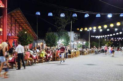 San Pedro otra vez señalada como uno de los destinos turísticos más elegidos