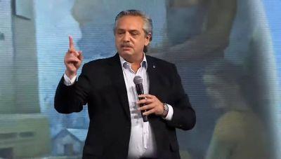 Expectativa en el sindicalismo por quedarse con cargos en la nueva conducción del PJ