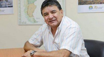Voytenco se quedó con el control de la obra social de los peones rurales