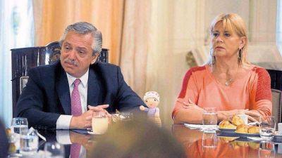 Cómo se gestó la nueva embestida de Alberto Fernández contra la Justicia
