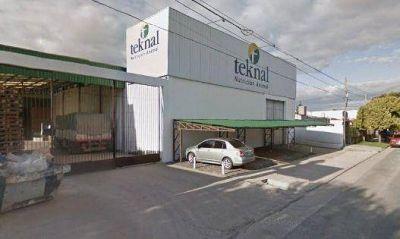 Investigan importante robo en un empresa de alimentos balanceados: se llevaron más de un millón de pesos