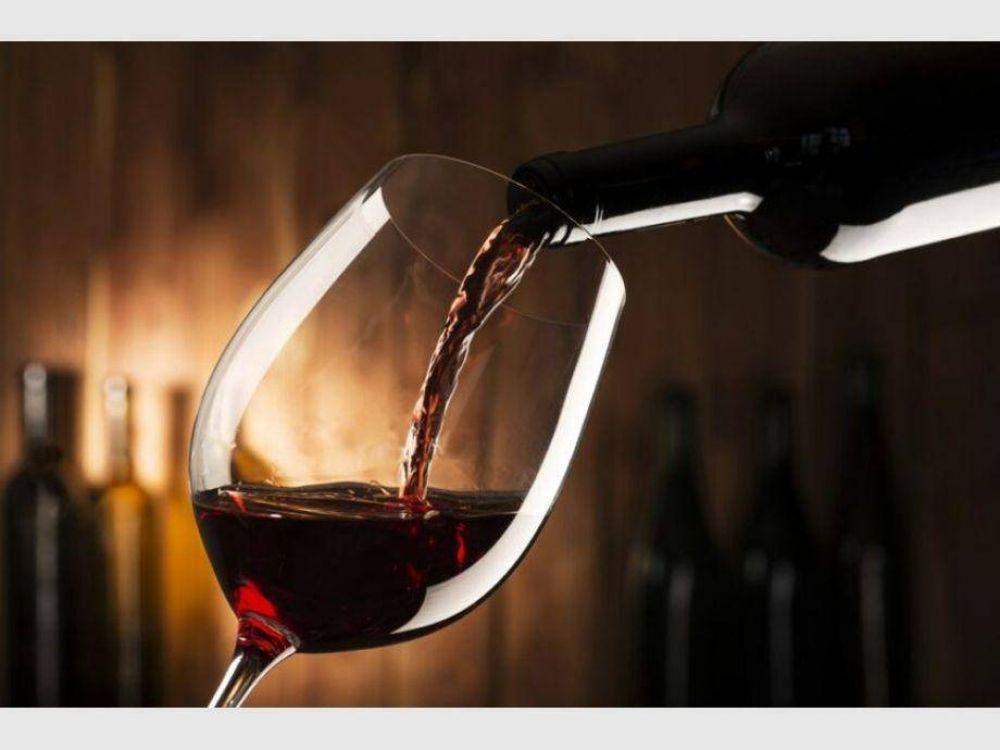 Proyectan exportar en 2030 unos 250 millones de litros de vino: