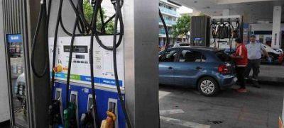 Nuevo y sorpresivo aumento en los combustibles: precios en La Rioja