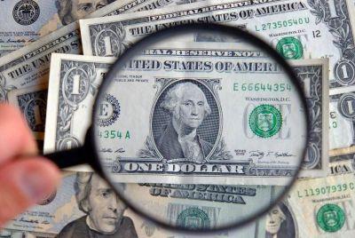 Cuáles son los riesgos del plan Guzmán para contener la inflación