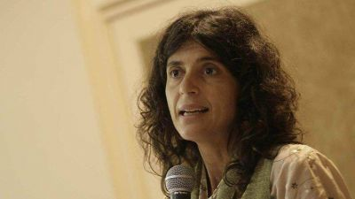 Después de 14 años, la ex secretaria de Ambiente Romina Picolotti declarará desde Miami en una causa por corrupción