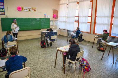 La Pampa incrementa el 62,25% en la Ayuda Escolar para estatales