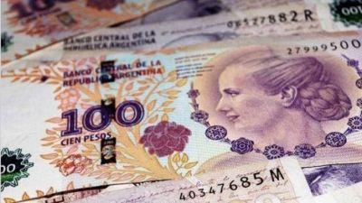 El gobernador de Misiones Oscar Herrera Ahuad anunció la fecha de pago del FONID y suplementarios