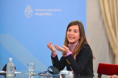 Anses intimó a más de 200 jueces y fiscales que iniciaron la jubilación pero siguen en funciones