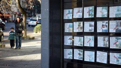 Reglamentaron el registro de contratos de alquiler: qué pasos deben seguir los propietarios y las inmobiliarias