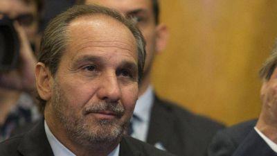 Un sitio de Miami reveló que Nicolás Caputo compró departamentos por USD 12 millones