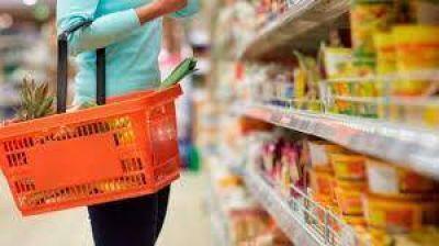 Imputación por desabastecimiento: las claves de la medida mientras se busca un acuerdo de precios-salarios