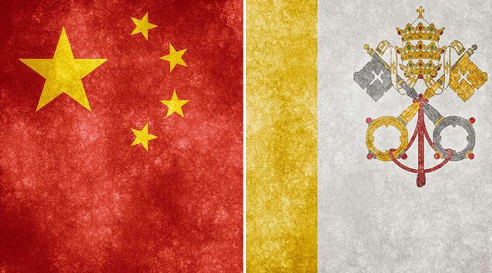 Normas del gobierno chino sobre nombramiento de obispos no mencionan al Vaticano