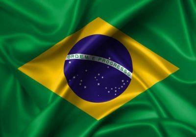 En Brasil se desploma el número de católicos