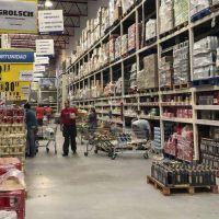 Precios mayoristas: suba de 40,8% en los últimos 12 meses