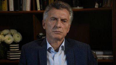 Un estudio ordenado por la Justicia confirmó que el acuerdo aceptado por el macrismo sobre el Correo Argentino fue perjudicial para el Estado