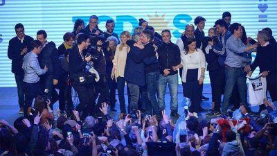 Vencedores y vencidos: cómo quedó la lista oficial del PJ y por qué es un paso clave para Alberto Fernández