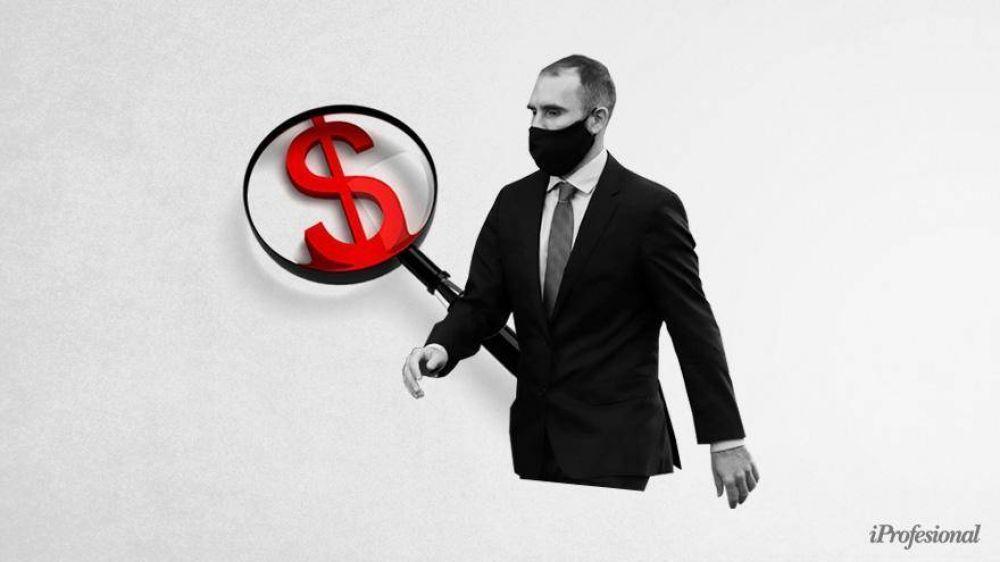 Guerra por precios y escasez de alimentos: así es la trastienda de la pelea entre empresarios y el Gobierno