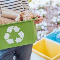 Impulsan crear la Agencia Provincial de Residuos Sólidos
