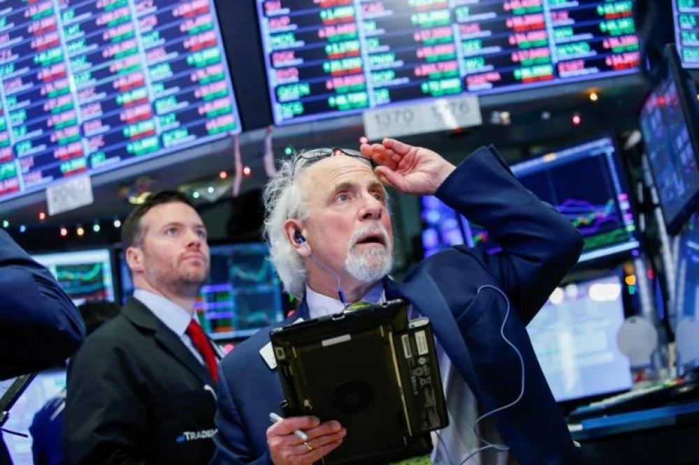 El índice de Warren Buffett alerta que las acciones están caras: ¿cómo cubrirse de una corrección vía Cedears?