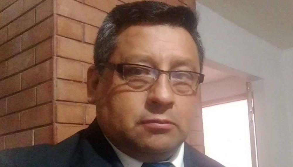 Enérgico repudio de parte del Consejo Provincial de Pastores Evangélicos de Jujuy, por el caso de abuso