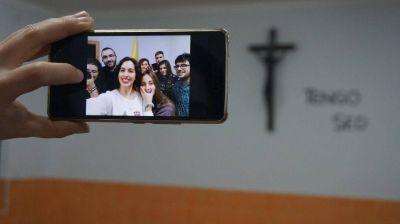 Jóvenes de Vitoria examinarán las alternativas de Fratelli tutti para el mundo de hoy