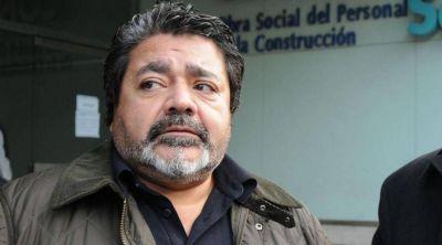 Gerardo Martínez, el Consejo Económico y Social debe ser
