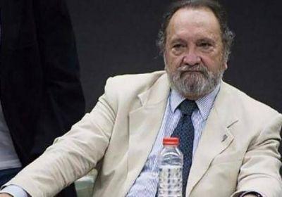 Murió el Dr. Gustavo Demarchi