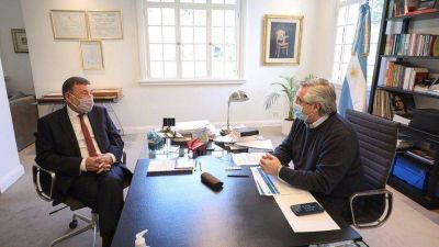 La pelea electoral en Córdoba: una elección que se nacionaliza y definirán Alberto Fernández, Juan Schiaretti, Cristina Kirchner y Luis Juez