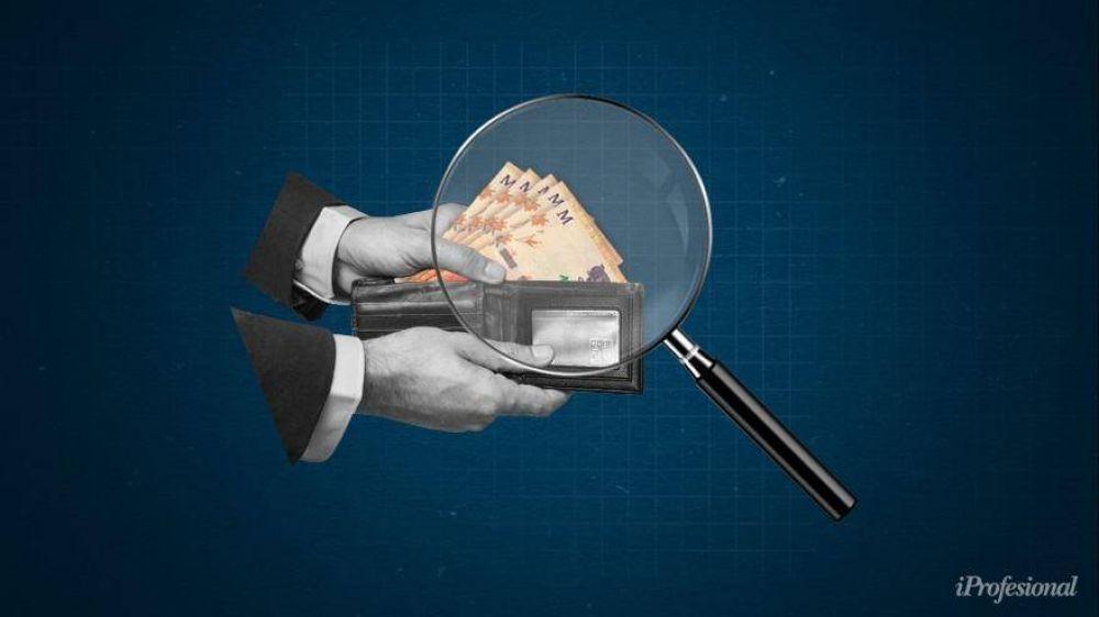 Impuesto a las Ganancias versus sueldos: crece la presión para que afecte a menos empleados