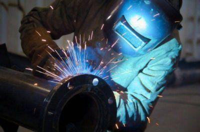 Hay sectores industriales que en enero operaron un 20% por encima del 2019