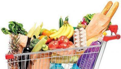 Alimenticias suben la apuesta: reclamarán descongelar precios y bajar impuestos