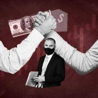 El precio más alto al que podría llegar el dólar, según expertos que no creen en el plan Guzmán