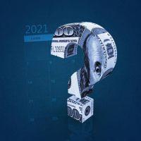 El dólar blue, en la mira: ¿será marzo un punto de inflexión para el precio del paralelo?
