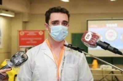 La oposición recibió consultas por el falso médico al habilitar un canal de denuncias