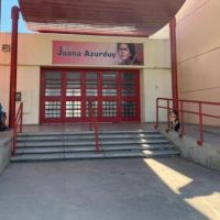 Córdoba: ya cerraron una escuela por un caso de coronavirus