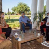 Impulsan la creación de un ente para agilizar el turismo