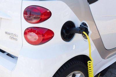 Sostenibilidad: Esta empresa mexicana ya es la que más vehículos eléctricos vende en el país