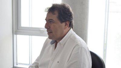«La representación gremial en el PJ porteño se mantuvo y tiene una buena expresión en los distintos estamentos»