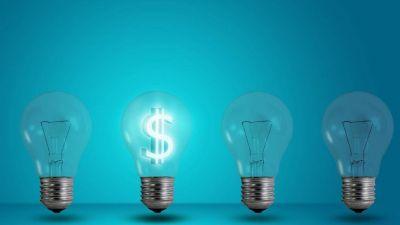El Gobierno estudia quitar subsidio a grandes usuarios de energía eléctrica